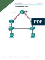 4.3.3.4-Lab-1-Configure-HSRP (1)