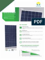Alokozia_Solar panels.pdf