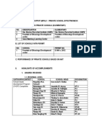MAJOR-FINAL-OUTPUT-3-ANNUAL-ACCOMPLISHMENT-REPORT-BOTOLAN.docx