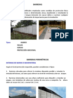 PROTECCIÓN ADICIONAL PARA BARRERAS PERIMÉTRICAS.pptx