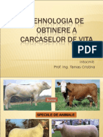 Carnea - prelucrare tehnologica carcase.ppt