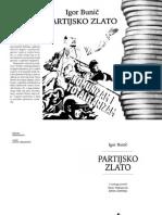Igor Bunič Partijsko zlato.pdf