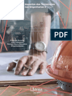 E-book-Impactos-das-Tecnologias-nas-Engenharias-5.pdf