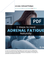 3 Steps to Overcome Adrenal Fatigue.docx