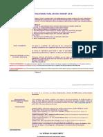 CONVOCATORIAS-PARA-APOYOS-PRODEP-2018.docx