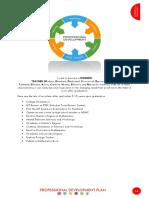 professional development plan.docx