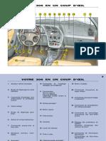 1104no.pdf