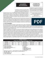 033004_fr.pdf