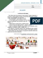 ae_avaliacao_trimestral_port_2_solucoes.docx