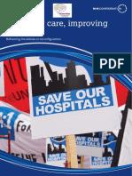 NHSChanging-care-improving-quality.pdf