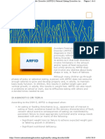 by-eating-disorde.pdf