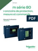Sepam S82.pdf