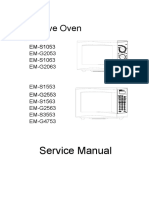 Microondas Sanyo EM-G2553 - SM_EMS1053_1563_3553.pdf