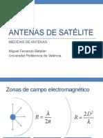 4_Medidas_Antenas.pdf