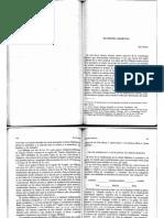 Arhem_Ecosofía Makuna.pdf