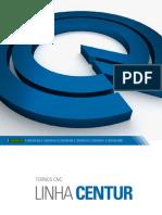 Catálogo Torno Romi Centur 30D.pdf