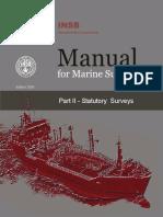 2.4 INSB-Manual for Marine  Surveys-Stat-Part II.pdf