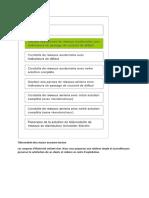 conduite réseau_feeder_automation_frv3.0.docx