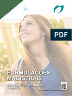 fmterhormonalfemafv01 (1)