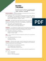 Ficha6 Processos Irregulares de Formacao de Palavras