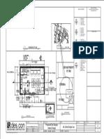 recover na pota-A1 20X30.pdf