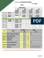 disciplinas_obrigatorias_2018-1_0.pdf