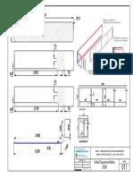 OC-GM1(B)-BAR-SE-DT-011.pdf