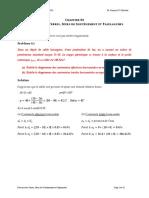 04 - Pression Des Terres - Solutionnaire (Etudiants)