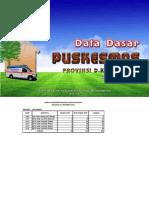 11. Data Dasar Puskesmas final - DKI Jakarta.pdf