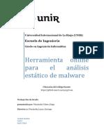 TFG_Diego_Fernandez_Valero.pdf