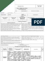 PCA ED CIUDADANIA 1RO BT.docx