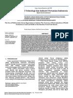 Penggunaan_Analisis_Regresi_Linear_Berganda_untuk_.pdf