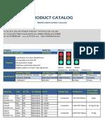 Catalog Traffic Lights+Pedestrian Lights Rev.pdf