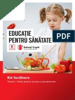 nutritie pentru pis sanatate.pdf