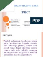 POWERPOINT PHC.pptx