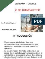 Mejoras_el_proceso_de_quimbaleteo (1).ppt