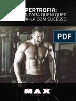 Hipertrofia_-_um_guia_para_quem_quer_alcançá-la_com_sucesso.pdf