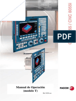 manual de usuario tornofagor.pdf