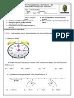 aval-matemc3a1tica-6-ano-1-bim.pdf