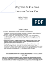 1. Cuencas.pdf