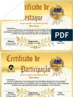 Certificado-de-assiduidade.docx