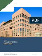 tribunal_mandates_2018_octobre_en.pdf
