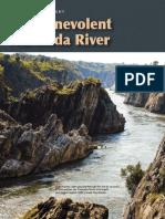 NARMADA RIVER SPECIALTY.pdf