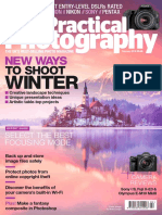 2018-02-01_Practical_Photography_Lite.pdf
