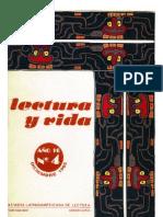 Condemarin Uso de Carpetas en Eva Autentica