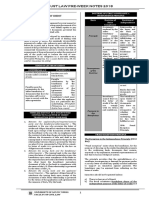 UST_Mercantile-Law-Preweek-2018159572700.pdf
