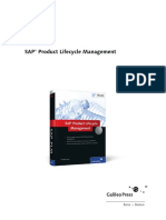 sappress_product_lifecycle_management.pdf