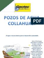 Guía Pozos de Agua Collahuasi.pdf