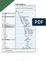 2018_12_13 - Dutco - Program of work.pdf