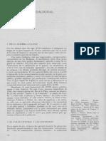 MC0004394.pdf